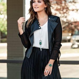 paparazzi Jewelry - Magnificent Musing Fashion Fix